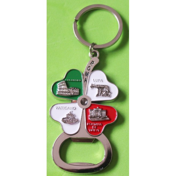metal bottle opener keychain hong kong easy tree gifts co ltd. Black Bedroom Furniture Sets. Home Design Ideas